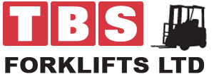 TBS Forklifts